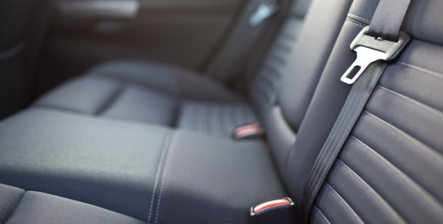 Is restoring your car's leather seats worth the cost?