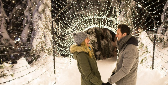 Vancouver holiday guide: Christmas traditions and festive events for all ages