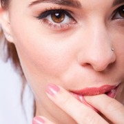 Treating herpes quickly: how to contain outbreaks