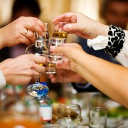 Throw an awesome, low-cost Christmas party with these tips
