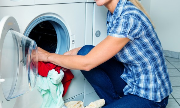 the best ways to machine wash clothes smart tips
