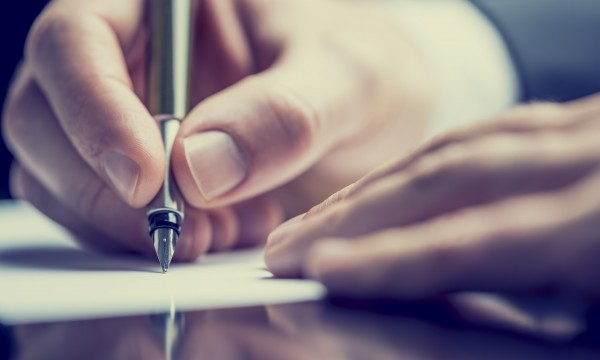 Four important reasons for creating a will