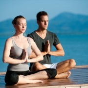 Some frequently asked questions about yoga