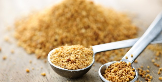 5 easy steps to make your own maple sugar
