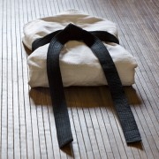 How to choose the right martial arts style for you