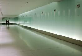 Go discover Montreal's underground city