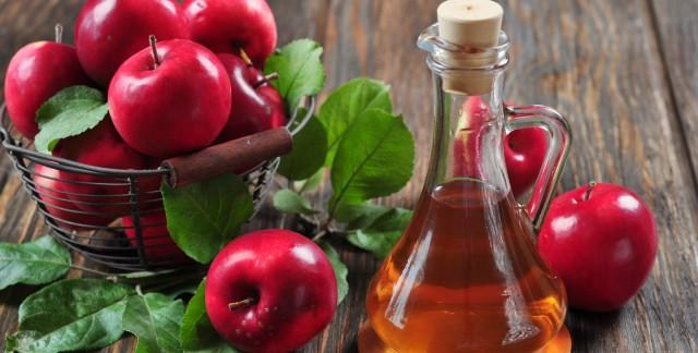 5 natural heartburn remedies