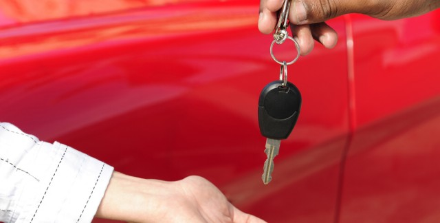 6 things to help you buy a car that will suit your lifestyle