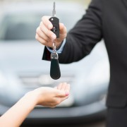 4 best money tips for saving up to buy a new car