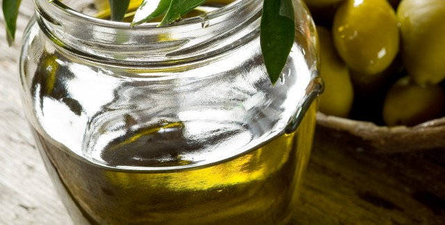 Is olive oil or coconut oil best for your heart?