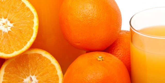 Using vitamin C to help with your arthritis: 3 tips