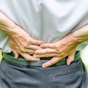 4 alternative ways to get help for chronic pain
