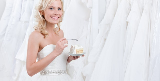 What to do two to three months before your wedding