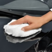 Best auto care tips