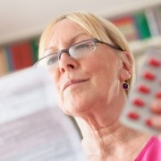 5 Tips for managing your medications