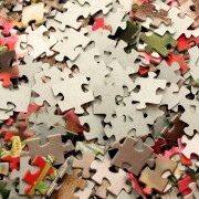 4 fun puzzle types to test your skill and patience