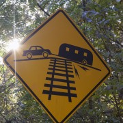 2 decisions to make before towing a vehicle with an RV