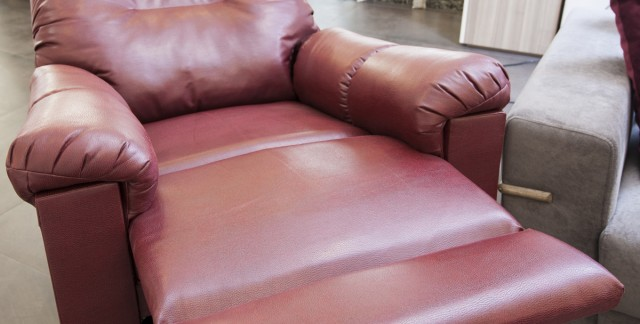 Guide to buying a comfortable recliner chair