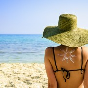 How to prevent excessive sun exposure for healthier skin