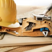 4 money-saving DIY home renovation tips