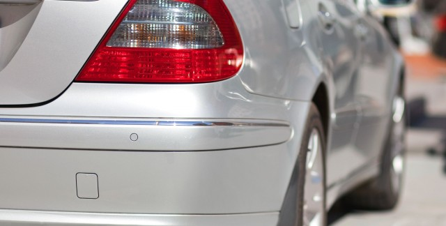 5 SMART car repairs that can help save you money