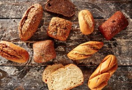 Getting the most out of your local bakery