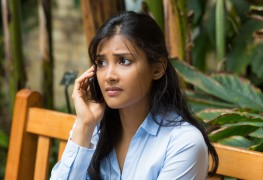 What's the silence behind a silent call?