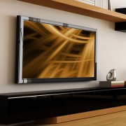4 features to consider before buying a smart TV
