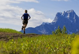 Test yourself in Canada's 10 toughest races