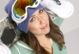 5 things need to know before buying snowboard bindings