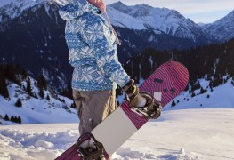 Do you really need a snowboard stomp pad?