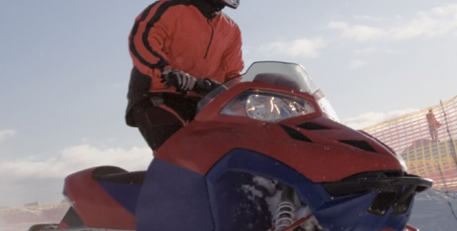 9 steps for testing a snowmobile fuel pump