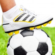 4 things to consider when soccer shoe shopping