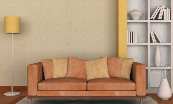 Marvelous 5 Things To Consider Before Buying A Sofa