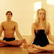 How to use spiritual engagement to improve your well-being