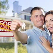 Five home staging tips to get your house sold fast