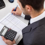 How to report income earned outside of your province on a tax return