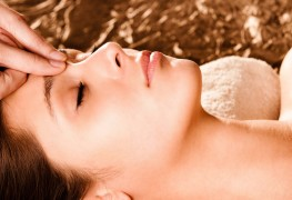 The soothing benefits of massage therapy