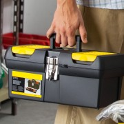 Start your new toolbox with these 6 essential items