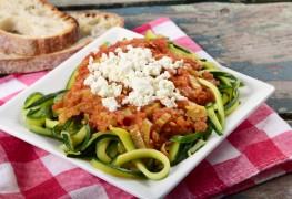 Discover 7 great vegetarian and vegan restaurants in Edmonton