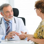 How to improve your health by visiting your doctor regularly