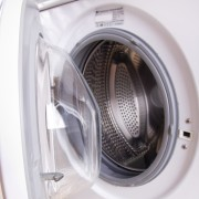 My washing machine won't spin: quick fixes