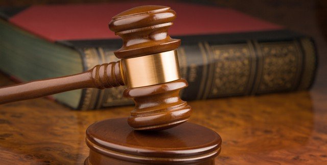 What to expect when you go to small claims court