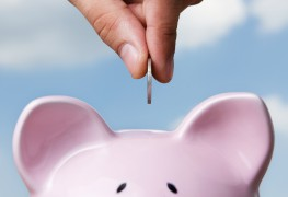 Common mistakes youngsters make planning for retirement