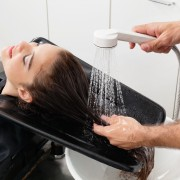 How to find an affordable hair salon