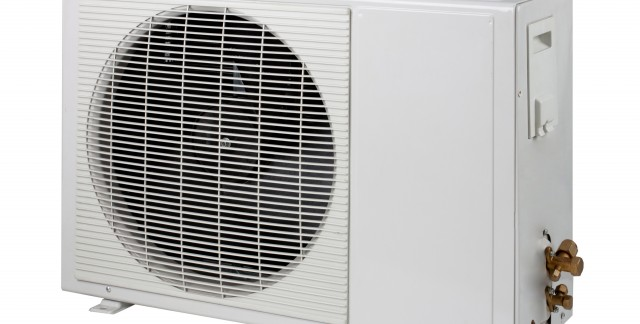 Cool tips for cleaning your air conditioner
