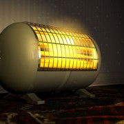 Tips for buying a space heater