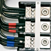 Keep your home safe with arc circuit breakers