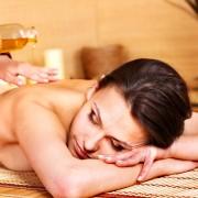 7 benefits of aromatherapy massage