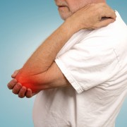 Rheumatoid arthritis: diagnosing and treating